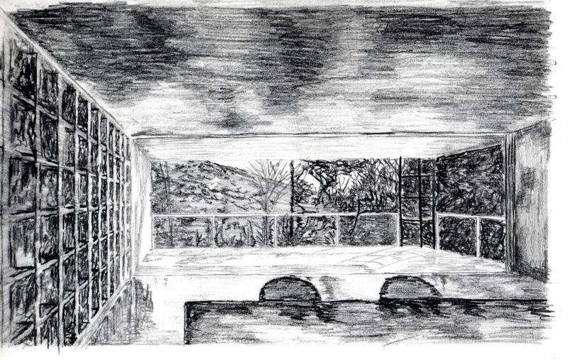 Shigeruu0027s Furniture House 1 By Bentleykfrog ...