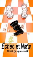 Echec et Math - Party by Heccentrik