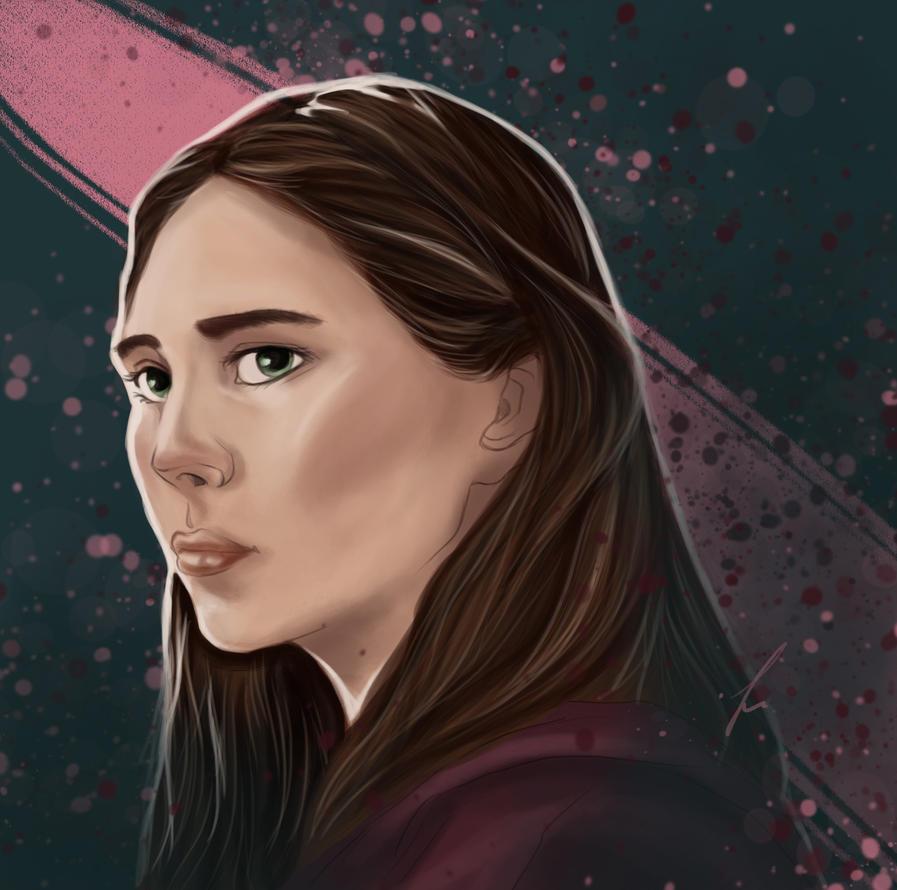 Wanda by seri-serotina
