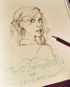 seri-serotina's Profile Picture