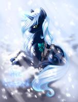 AxeControl by LimreiArt