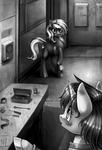 Fallout: Equestria 1