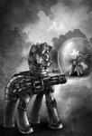 Fallout: Equestria 5