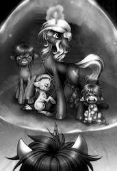 Fallout: Equestria 16