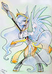MercyLuna