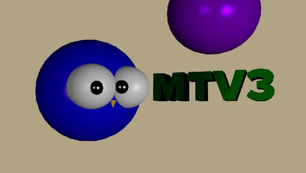 mtv3 chat kuinka runkata