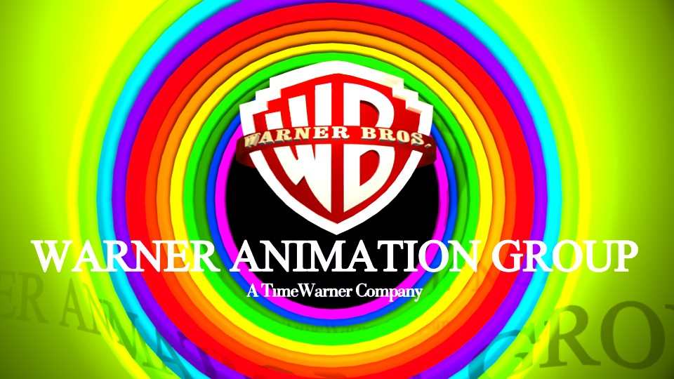 warner animation group 20 by mobiantasael on deviantart