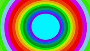My take on the Tiny Toons Bullseye