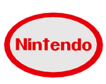 A replacement to the 'round rectangle' logo.