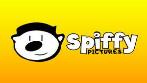 It's Spiffy!