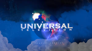 Universal: Rebooted! Sorta...
