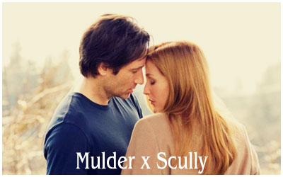 Mulder x Scully ID by FM-x-DS--JD-x-MR