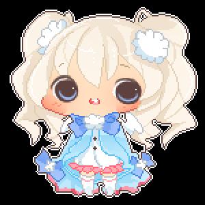 Miumeii's Profile Picture