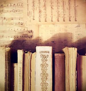 books by sainthallow