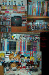 Manga and other Anime Stuff