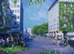 Bremen, Soegestrasse, possibly 2030 or later by rieke-b
