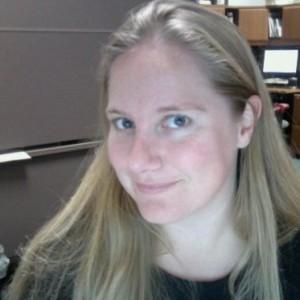 ShadowFrau's Profile Picture
