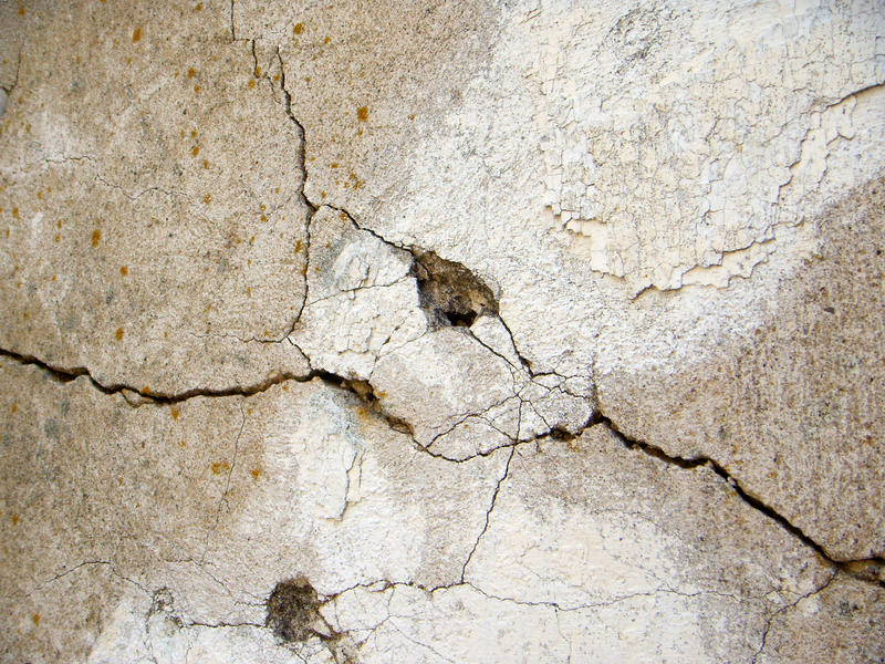 Cracked Texture by showna-stock