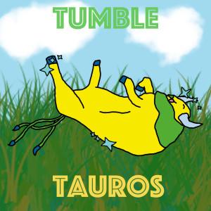 TumbleTauros's Profile Picture