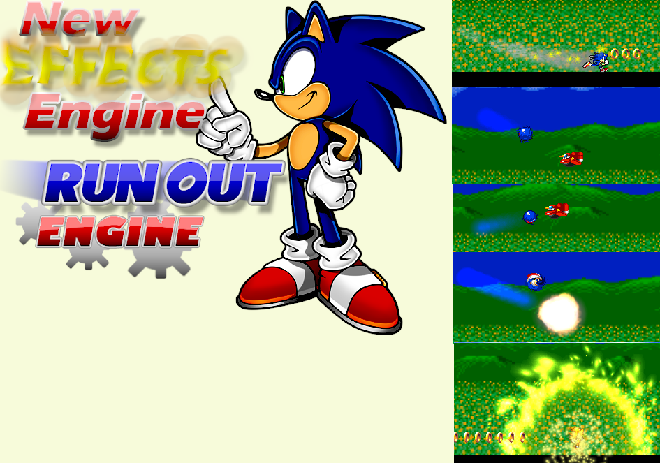 Run Out engine+Simple Effects New_run_out_effects___gm_particles_by_sonic_rhaian-d66jumr