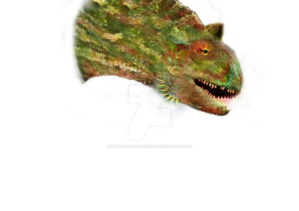 carnotaurus sastrei proto by hippopotomonstroses1 on
