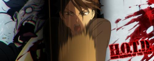 [Image: hotd_signature__takashi_by_setsugami-d3awm7l.png]
