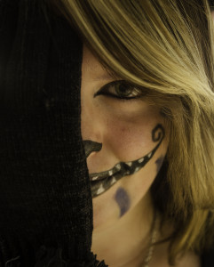 KatJSleydon's Profile Picture