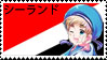 Sealand Stamp by Colhan3000