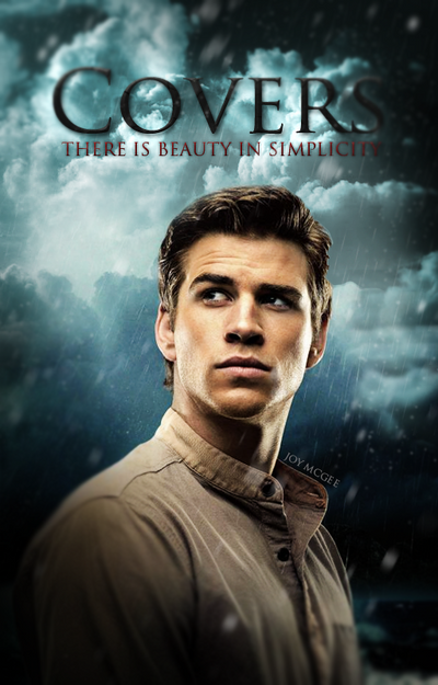 Wattpad Book Cover Size In Pixels : Covers wattpad cover by joymcgee on deviantart