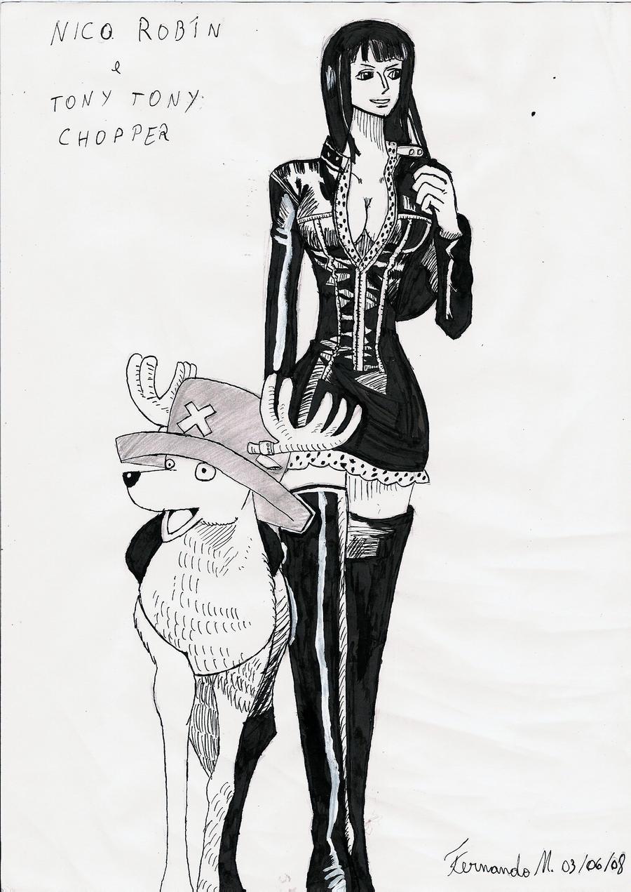 Lelisse S Blog My Fair Lady Audrey Hepburn Joanna Noelle # Hepburn Muebles