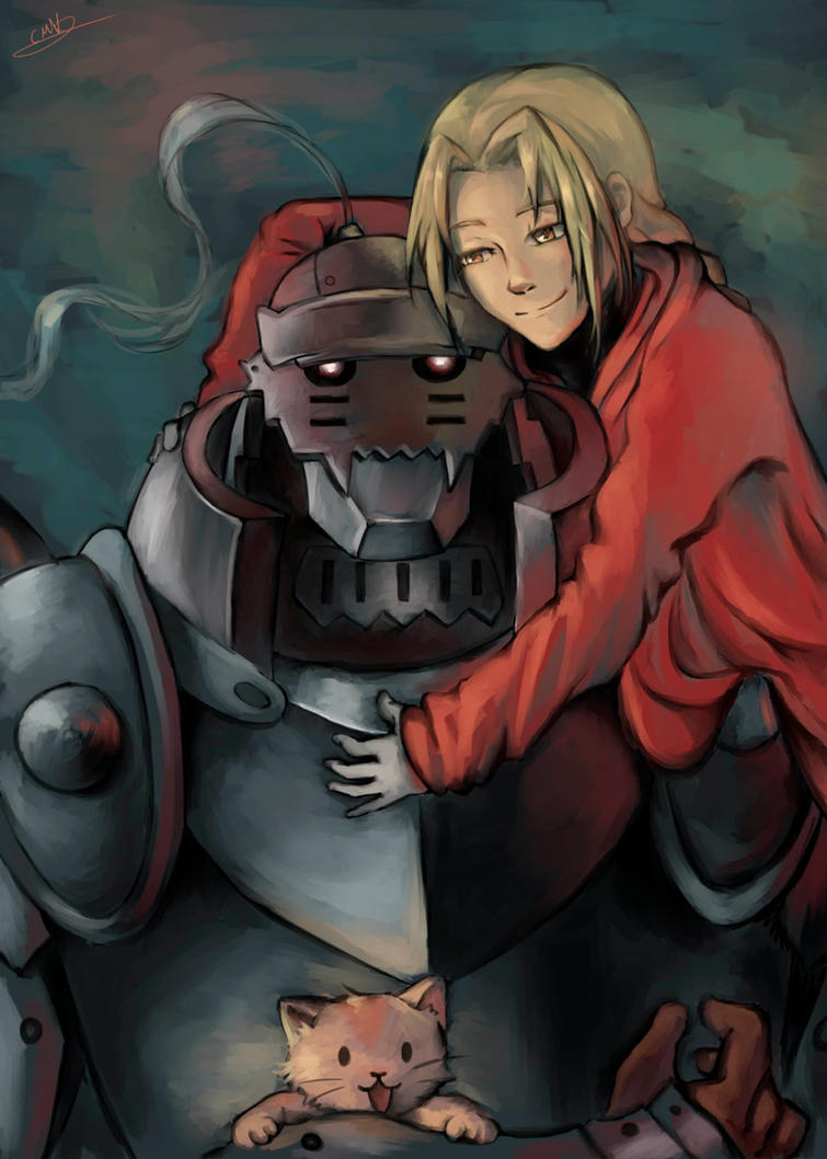 Sweet armor by Lunnarisaku