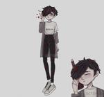 Rose Boy Auction [CLOSED]
