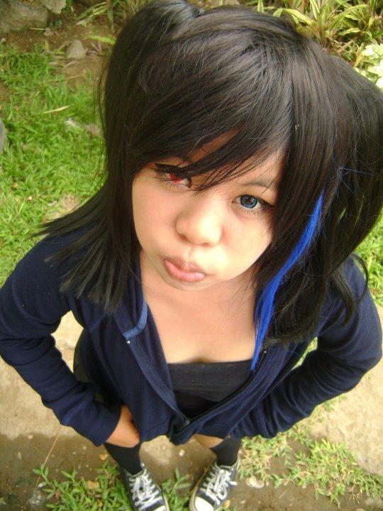 senna-azuna's Profile Picture