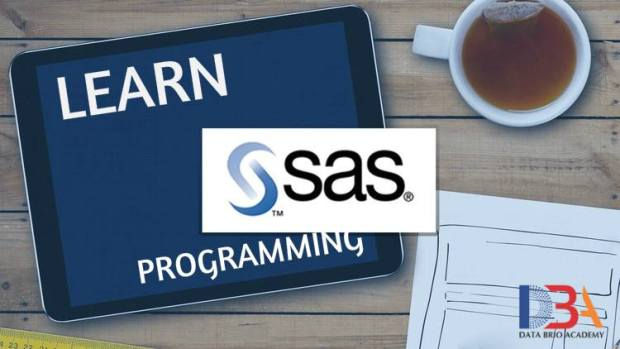 how to download sas certificate