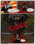 Crimson Flag, page 37 by Virmir