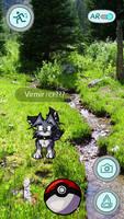 Virmir Go by Virmir