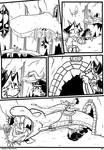 Dragon Problems, page 39