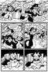 Epidemic, page 11
