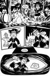 Epidemic, page 13