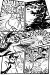 Epidemic, page 23