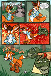 Duel, page 7