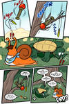 Duel, page 10