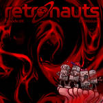 Retronauts Cover 10: Earthbound