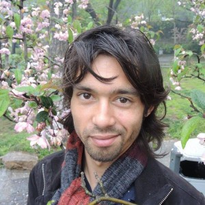 DennisSaliba's Profile Picture