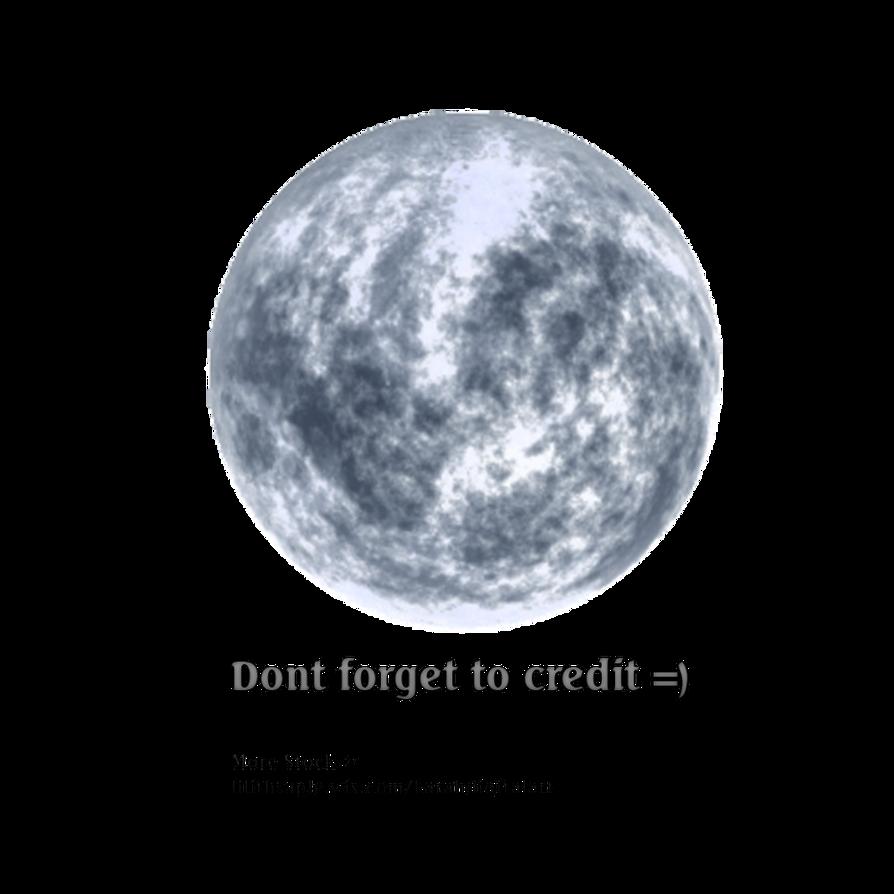 صور قمر سكرابز قمر صور قمر مفرغة ثور قمر بدون winter_moon_stock_png_by_lavitadistress-d6x4sx7.png