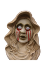 Bleeding Statue PNG
