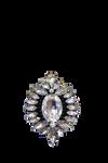 Jewel Pendant Stock PNG