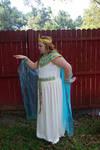 Cleopatra Child Stock 1