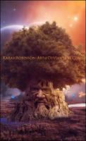 The Cosmic Tree