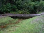 Small Bridge STOCK